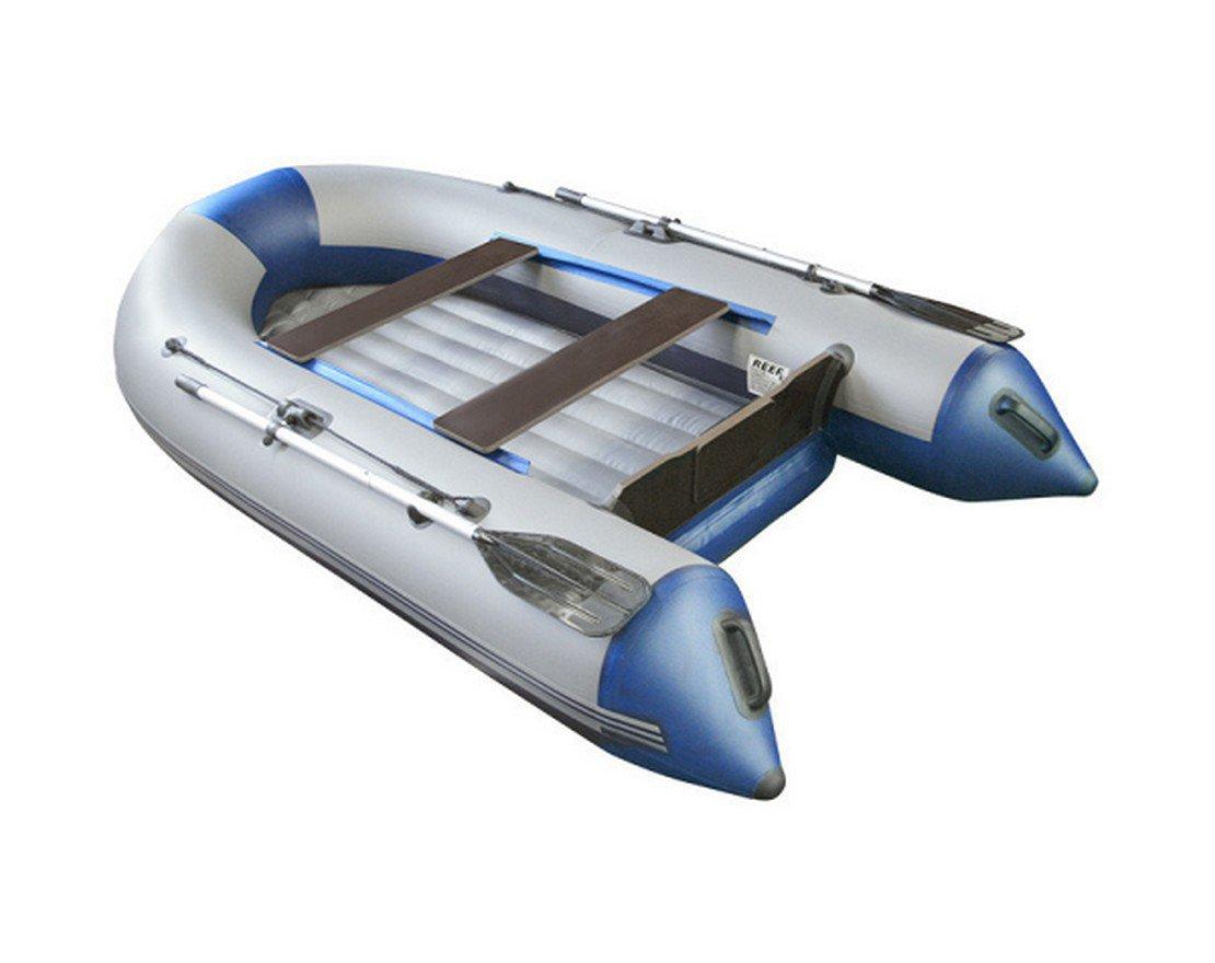сортировка лодка